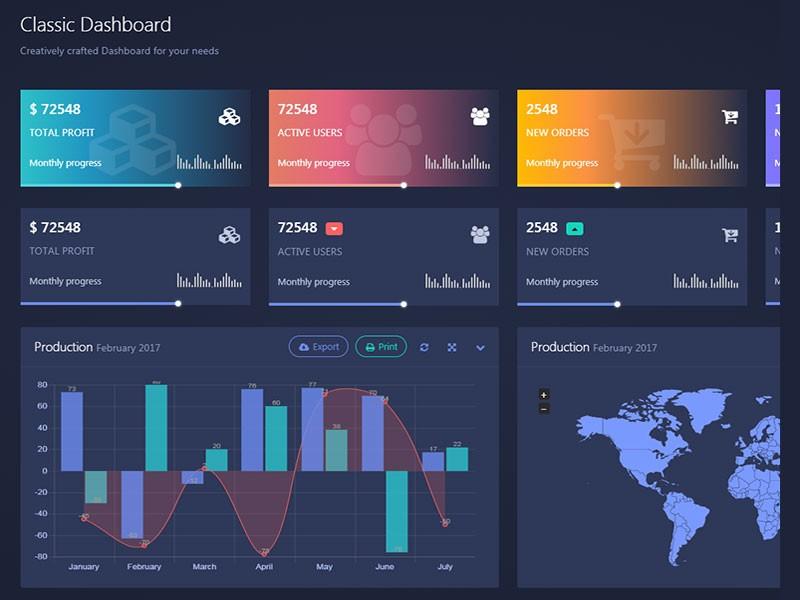 dashboard-2.jpg
